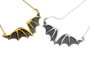 Dragon Wings collection