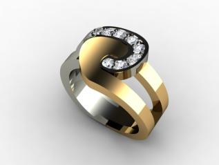 Nella Ring